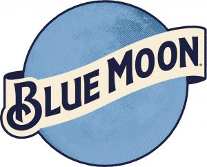 BlueMoon_Vector_Logo-4c