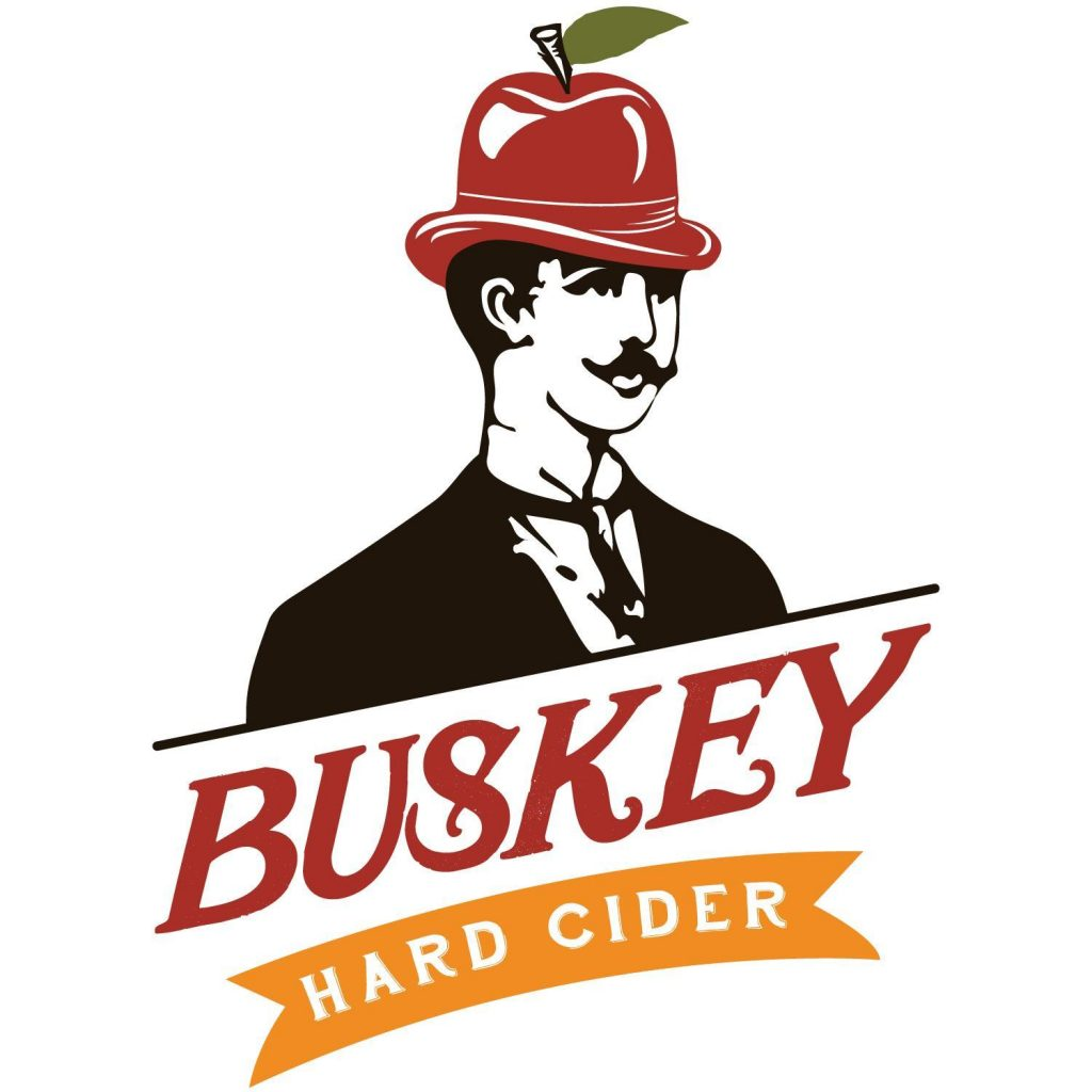 NEW- Buskey 17