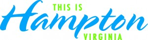 This-is-Hampton Logo_2c