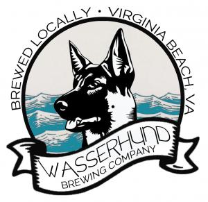 wasserhund