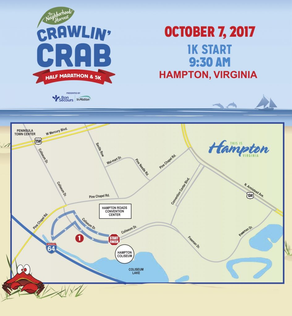 2017Crawlin-Crab-5K-Course-Map-2